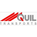 Transports Quil