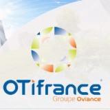 Oti France Services