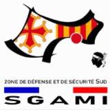 Sgami Sud Marseille