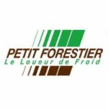 Petit Forestier Office