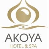 Hotel Akoya