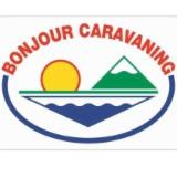 Bonjour Caravaning