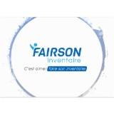 Fairson Inventaire