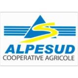 Cooperative Alpesud