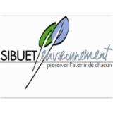 Sibuet Environnement