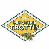 Minoterie Trottin