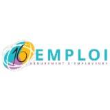 Groupement D Employeurs 16 Emploi