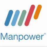 Manpower Privas