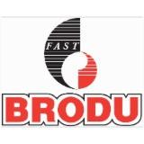 Transports Brodu
