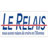 Ebs Le Relais Bretagne