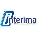 Interima Provence