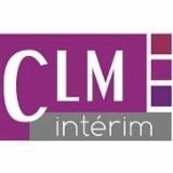 Clm Interim