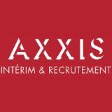Axxis Interim Et Recrutement