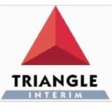 Triangle 38