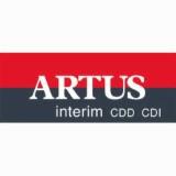 Artus Interim Lisieux