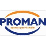 Proman Services Ouest 02.40.09.63.33