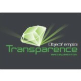 Transparence Vendee Ouest