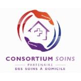 Consortium Soins