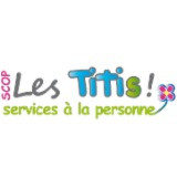 Aap Titi Services (Accompagnement & Assi
