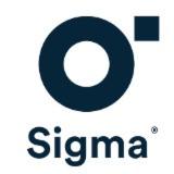 Sigma Talent