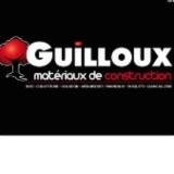 Guilloux Materiaux