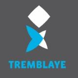 Tremblaye Location P.l.