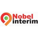 Nobel Interim