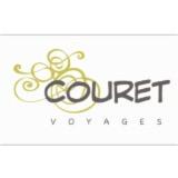 Couret Voyages