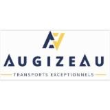 Augizeau Transports Exceptionnels