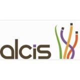 Alcis Transports