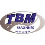 Transports Bretagne Multiservices T.b.m.