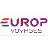Europ Voyages 03