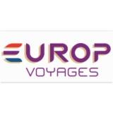 Europ Voyages 18