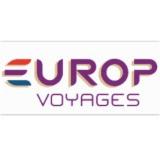 Sarl Europ Voyages 87