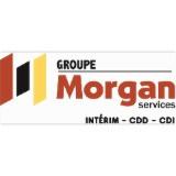 Groupe Morgan Services