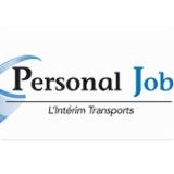 Personal Job