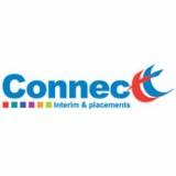 Connectt Rhone-Alpes