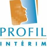 Profil Interim