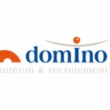 Domino Missions Savoie