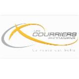 Galeo- Les Courriers Rhodanniens