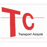 Tc Transport Adapte