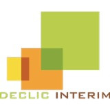 Declic Interim
