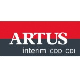 Artus Interim  Moulins