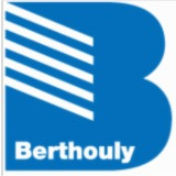 Berthouly Construction