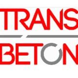 Trans Beton