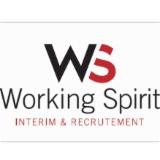 Working Spirit