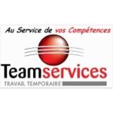 Teamservices