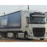 Transports Christophe Laffond