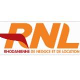 Rnl Pour Filiale Demari
