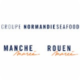 Normandie Seafood
